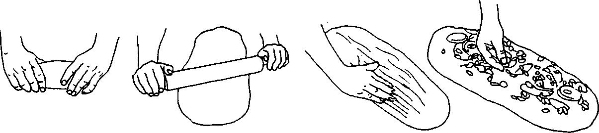 proceso coca de san juan